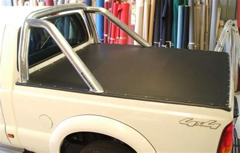 Universal Auto Upholstery by Universal Upholstery