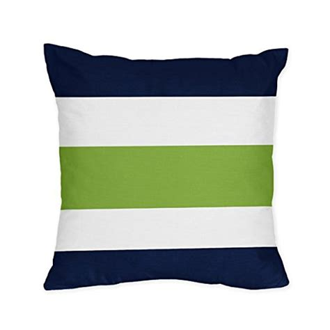 lime green and navy striped bedding blue green navy blue lime green and white stripe 4 piece teen boys