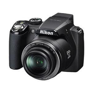 nikon coolpix p90 digital camera reviews – viewpoints.com