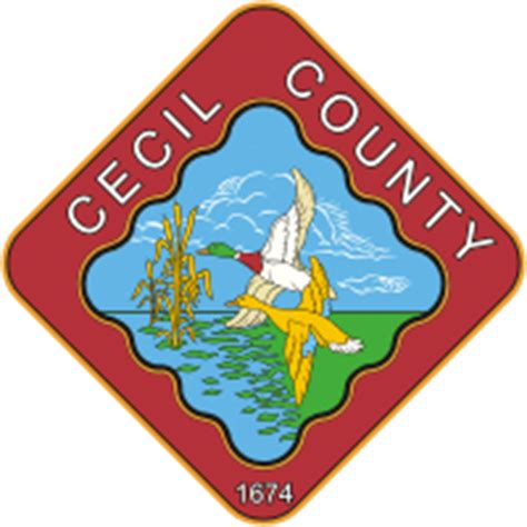 Property Ownership Records Maryland Cecil County Deed Transfer Lawyer Cecil County Property