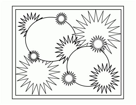 cute geometric coloring pages 40 printable geometric coloring pages collections