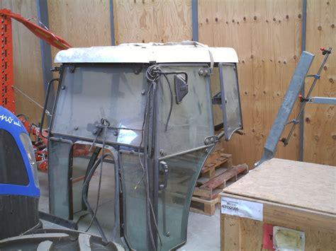 brieda cabine brieda cabine per trattori 28 images brieda generico
