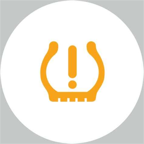 honda civic warning lights honda accord dashboard lights 2017 ototrends net