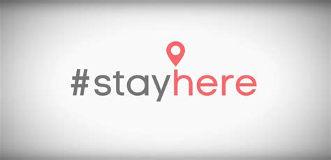Stay Here official trailer stay here coming to netflix august 17