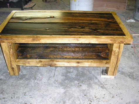 is woodworking profitable woodworking projects for profit
