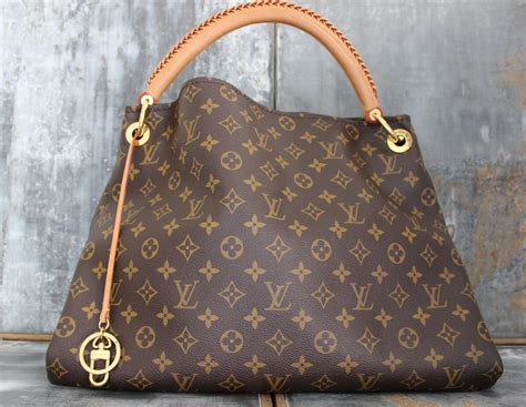 louis vuitton artsy mm bag louis vuitton monogram canvas artsy mm shoulder bag