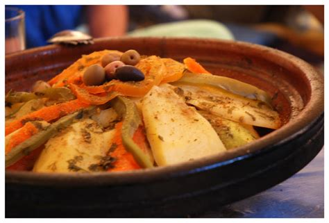 maroc cuisine chicken tagine with preserved lemons moroccan olives with