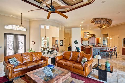 Living Dining Room towlescorp of sw florida