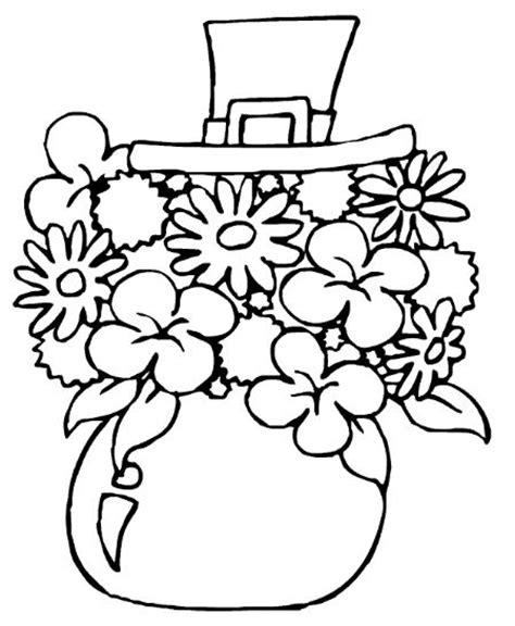 shamrock art coloring page 91 shamrock art coloring page best 25 shamrock