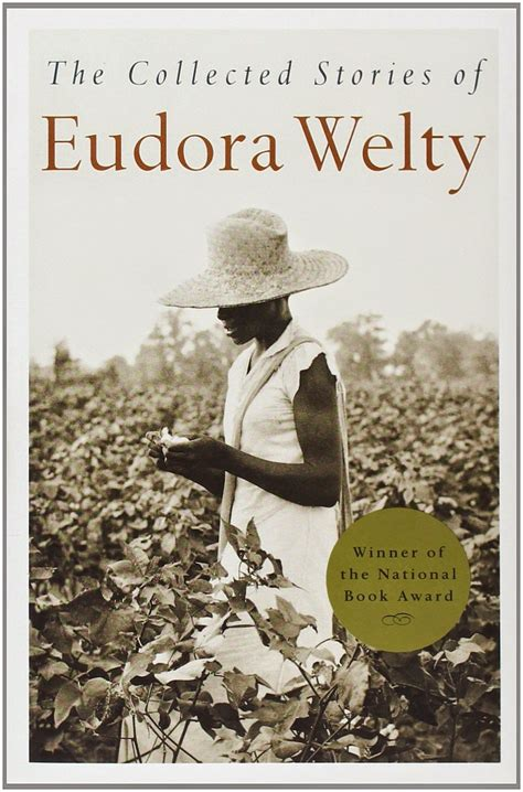 A Worn Path Story by Stories All The Time Eudora Welty Quot A Worn Path Quot