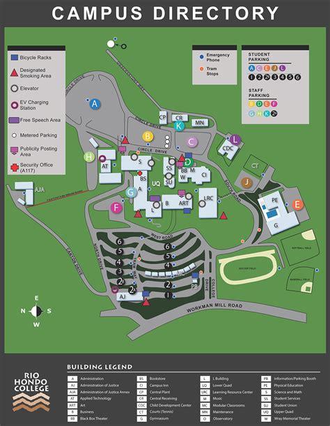 cerritos college map similiar cerritos college cus map keywords