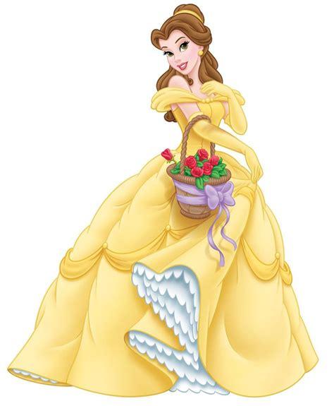 princess s princesas disney buscar con google princesa bella