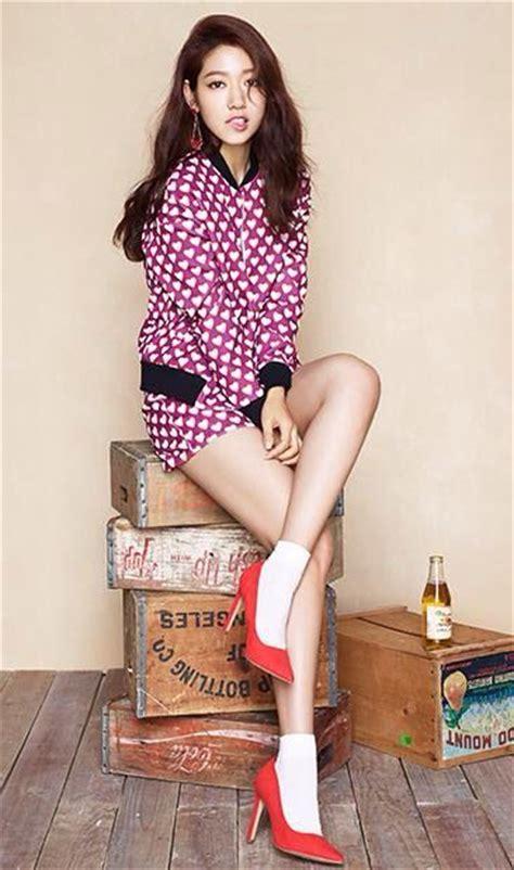 korean actress born in 1990 1000 ideas about korean actresses on pinterest park