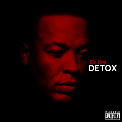 Dr Dre Detox dr dre and detox buffablog