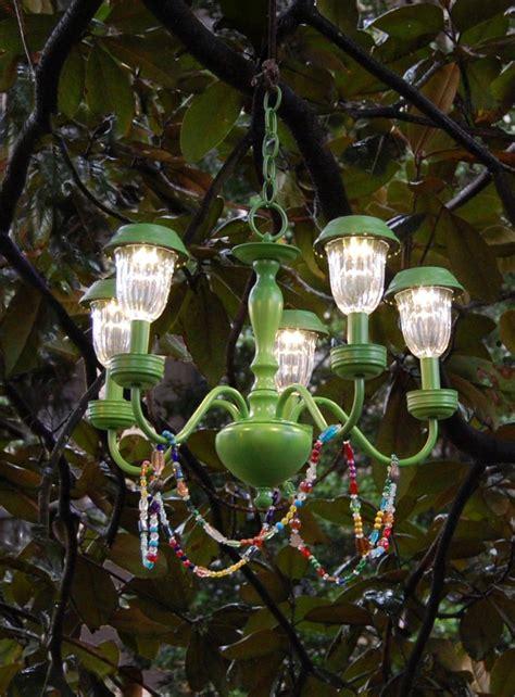solar outdoor chandelier best 25 outdoor chandelier ideas on solar