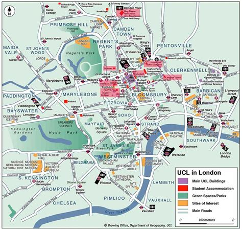 printable street map of london city centre search results for tourist map central london calendar