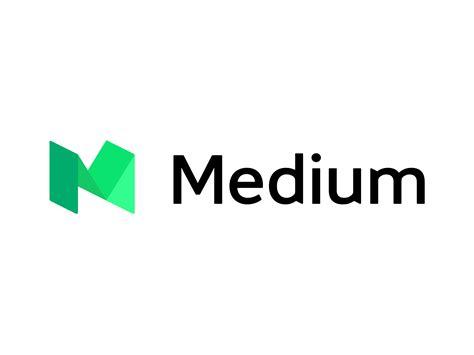 www medium medium logo 2015 logotype logok