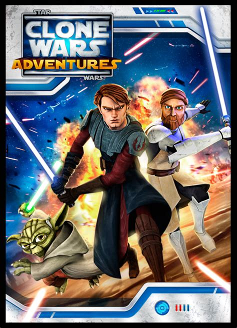 star wars adventures in character renders and gameplay shots from star wars clone wars adventures my fantastic art
