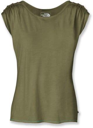 Adena Shirt the adena shirt s rei co op