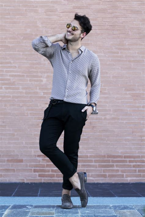 Looks Of The Week by Looks Of The Week Mens Style Moi Contre La Vie