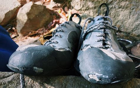 climbing shoe resoling climbing shoe resoling the the bad and how to get