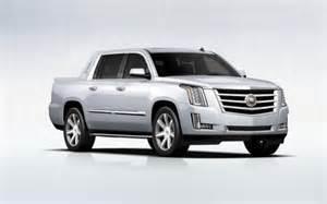 Cadillac Escalade Ext Price Truck Per Gallon Autos Post