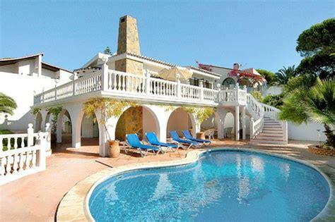 Villa de luxe isolée, 4 chambres avec piscine et jardin privé Costa del Sol Malaga Abritel