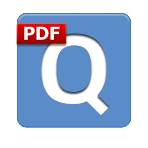 how to install qpdf extracting pages and page ranges protect with password