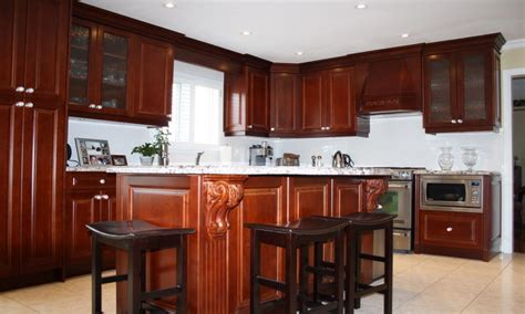 ikea kitchen cabinets review reviews ikea kitchen cabinets ikea kitchen cabinets pros