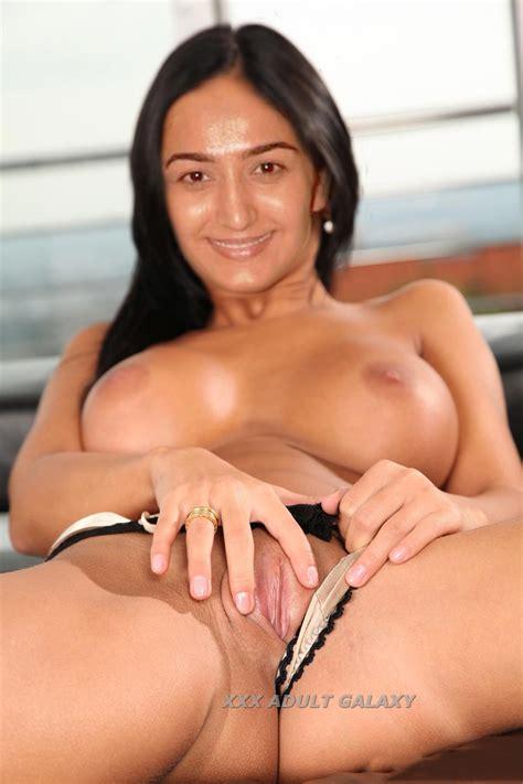 Showing Xxx Images For Madhavi tarak mehta Xxx