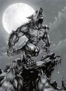 tattoo nation subtitulada 1000 images about werewolves on pinterest the werewolf