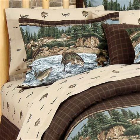 Cabin Themed Bedding by Western Lodge Themed Bedrooms Home 187 Bedding 187 Rustic