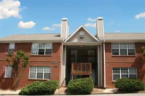 Apartments Birmingham Al 35242 Cahaba Brook Apartments Birmingham Al Apartment Finder