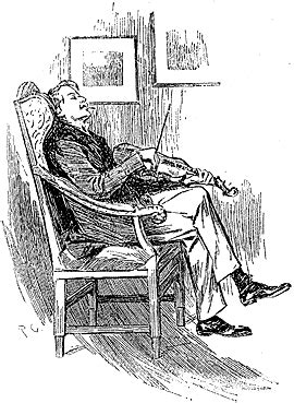 A Study in Scarlet | Literawiki | FANDOM powered by Wikia