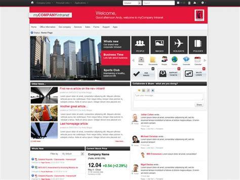 1page masonry wordpress news interesting links news editorial modern intranet design ui pinterest modern exles