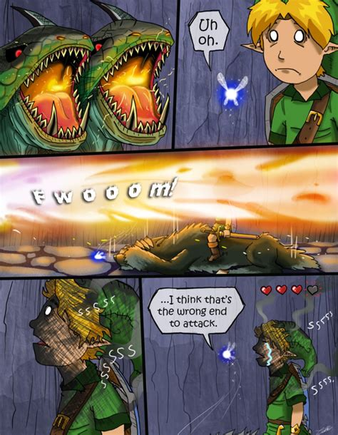 legend of zelda fan games legend of zelda fan fic pg77 by girldirtbiker on deviantart