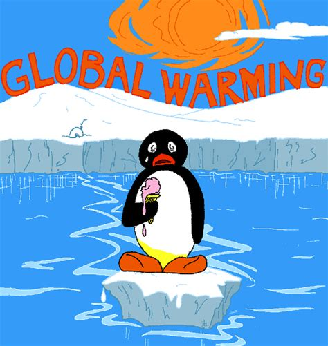 pingu bathroom pingu bathroom 28 images auc spot rakuten global market pingu goes to the bath