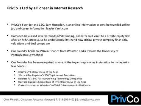 Wharton Jd Mba Acceptance Rate by Priv Co Financial Presentation