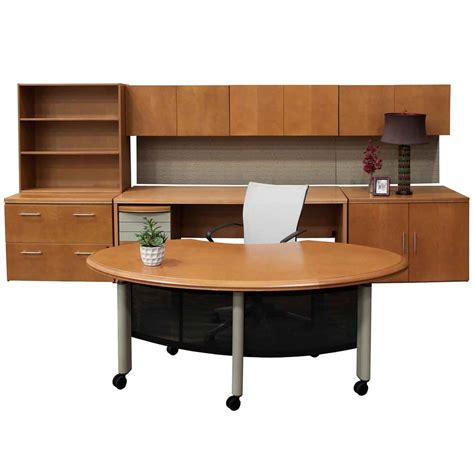 office desks near me 29 amazing home office desks near me yvotube com