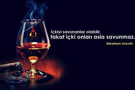 alkol sözleri damar alkol İle İlgili sözler alkol