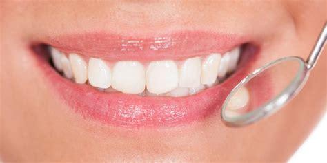 Gigi Sehat Dan Cantik 5 cara mudah untuk bikin gigi putih dan sehat merdeka