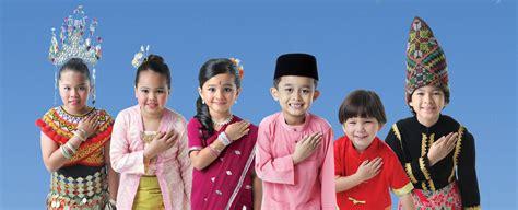 Search In Malaysia Gambar 1malaysia Images Search