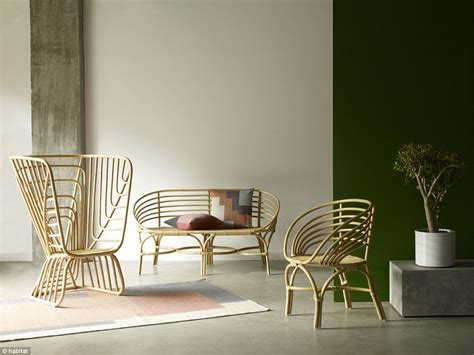 furniture design trends 2017 interiors trends you ll be lusting after in 2016 daily