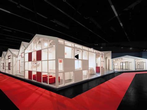 booth design workshop 32 best exhibition design images on pinterest workshop