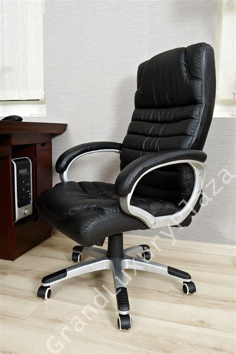 sedie per ufficio offerte sedia per ufficio offerte e risparmia su ondausu