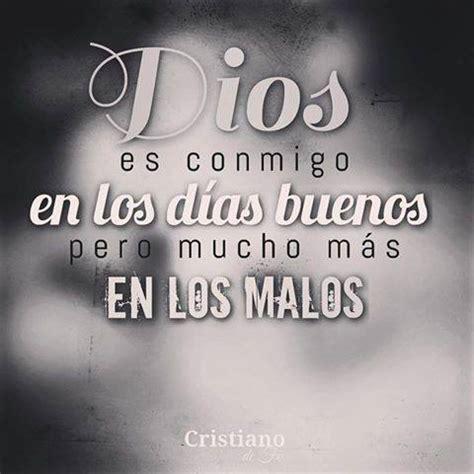imágenes y frases bonitas cristianas imagenes cristianas bonitas para descargar imagenes con