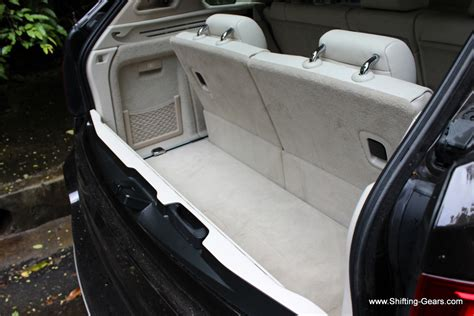 bmw x5 third row seat dimensions 2015 bmw with 3rd row autos post