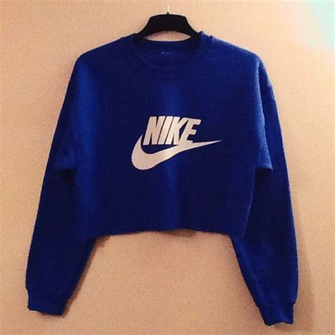 Zipper Hoodie Nike Swag Hitam best 25 swag ideas on white swag swag and