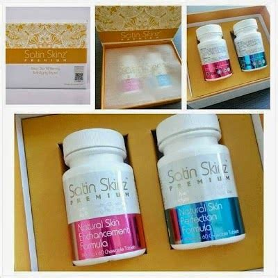 Sabun Muka Bio Essence cik putri review testimoni nour ain skin care bio