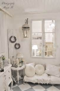 shabby chic vintage 816 best shabby chic country cottage images on